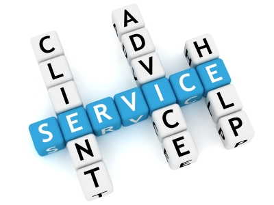 ServicesImg