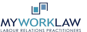 My Work Law